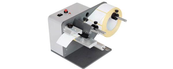 imprimante d'étiquettes